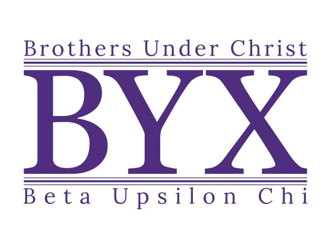 BYX Logo - Rectangle - Purple Letters - White BG