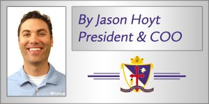 Blog-Byline-Jason
