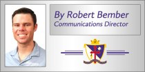 Blog-Byline-Robert