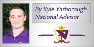 Blog Byline Kyle