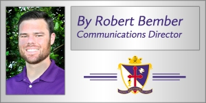 Blog Byline Robert