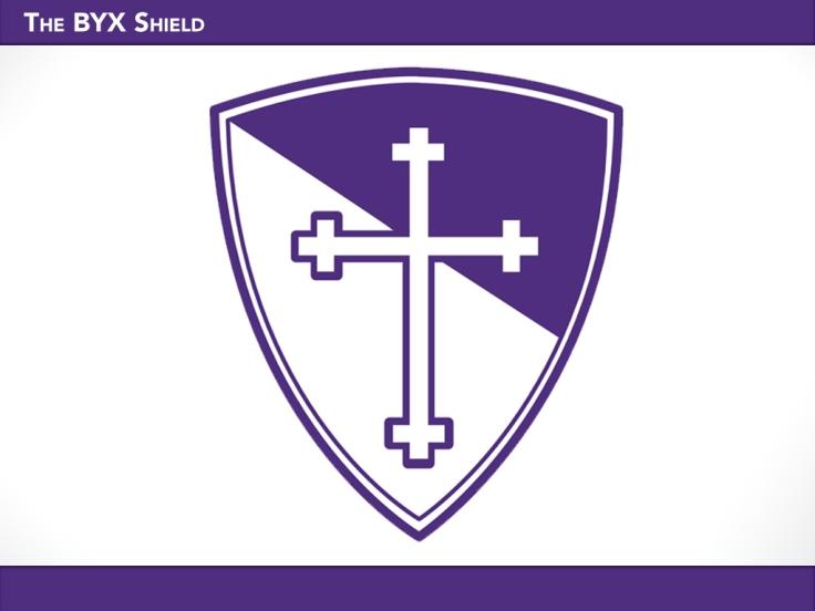 Blog Symbol Reveal