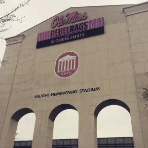 S15 Ole Miss Stadium