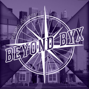 Beyond-BYX-Logo-FB-Purple